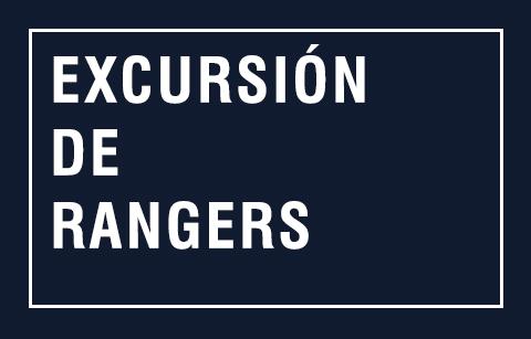 Protegido: Excursión Rangers