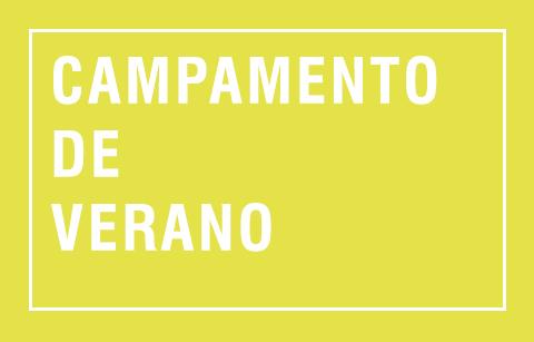 Protegido: CAMPAMENTO DE VERANO 2019