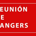 Protegido: Reunión Rangers