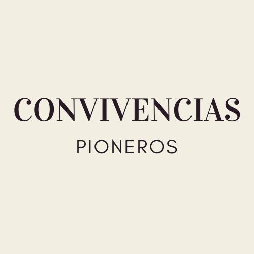 Protegido: CONVIVENCIAS PIONEROS 2021