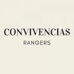 Protegido: CONVIVENCIAS RANGERS 2021
