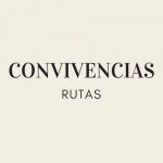 Protegido: CONVIVENCIAS RUTAS 2021